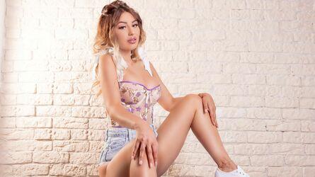 KhandiRogers's profile picture – Girl on LiveJasmin