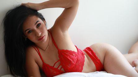VanessaSmall