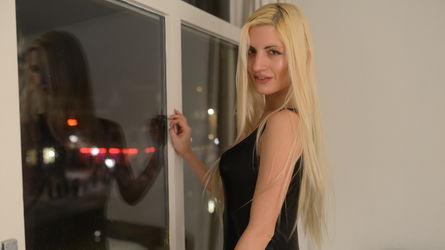 PrincessMarlena | LiveJasmin