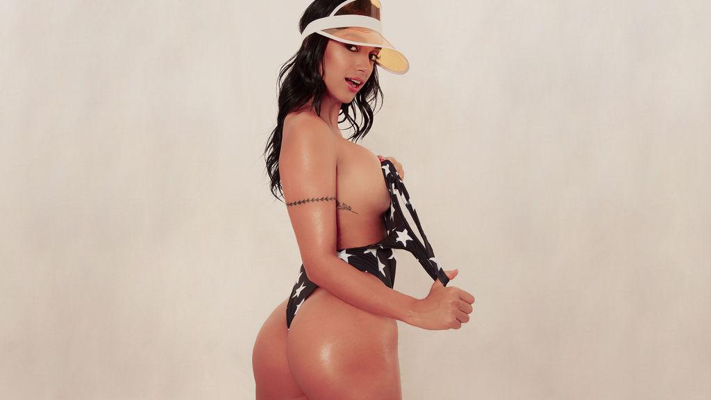 Nudy girl sexy photo