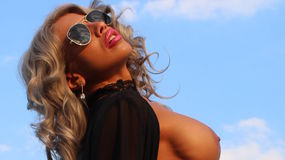 AntoniaCruz | LiveJasmin