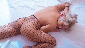 AntoniaCruz | Jasmin