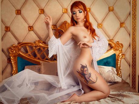 JessicaCroft