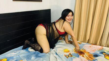photo of MarieMorales