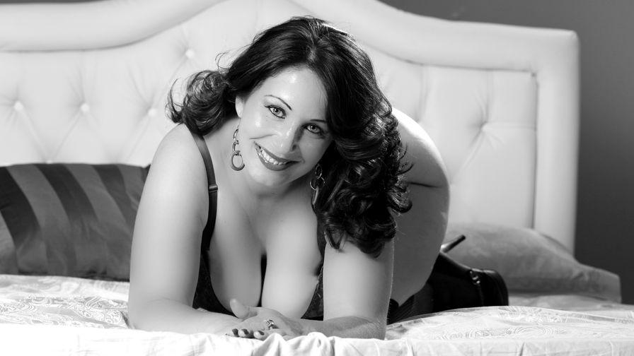 stora bröst sex thailändsk massage