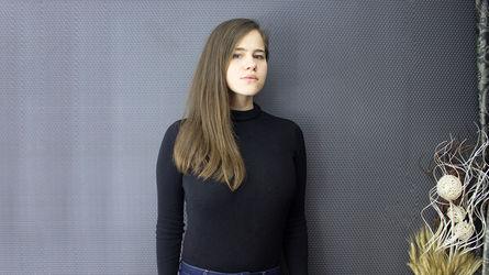 EmiliyaStark