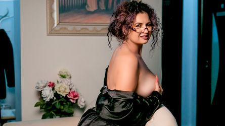CynthiaLeon