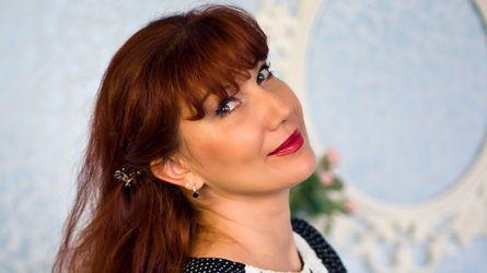 photo of AliceMervel