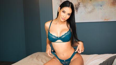photo of SelenaMartini