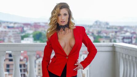 photo of NikkiCarter