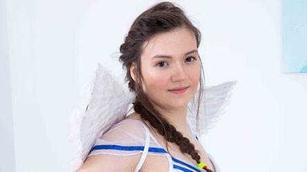 photo of ElizaBrenton