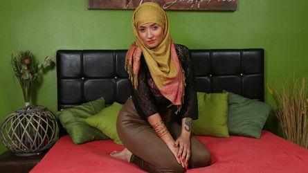 muslimgirl