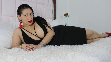 photo of KarolBron
