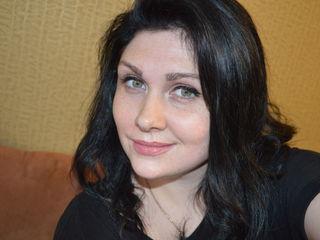 imfancy's avatar