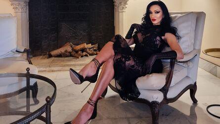 photo of JoleneLaCroix
