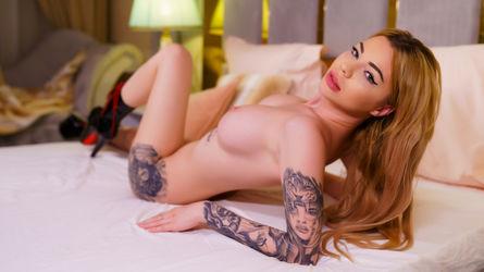 photo of JessycaKoleva