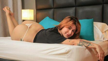 photo of IsabellaPalacio