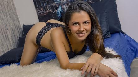 JulietaStone