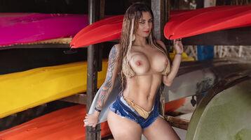 AngelKiuty | Jasmin