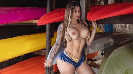 photo of AndreaKalo