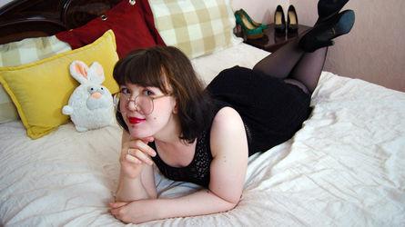 photo of AliceBard