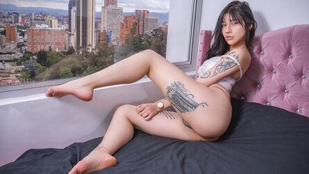 photo of HelenaWallace