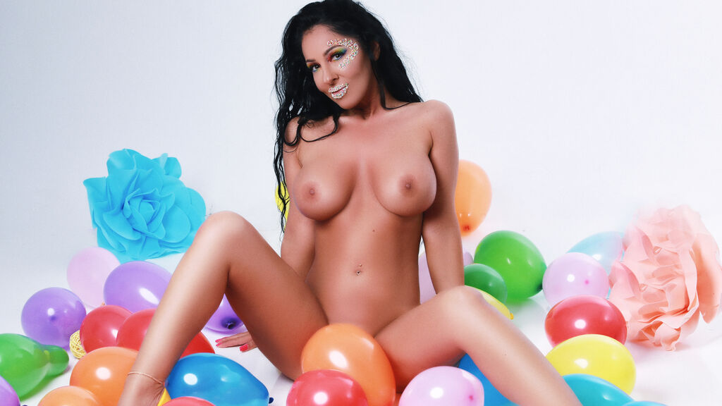 WebCam Chat Online, Live Stripcam Chat Rooms Adela Jewell