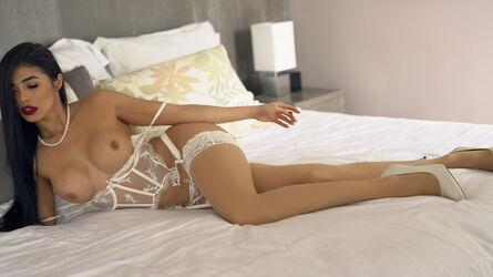 photo of GiaLorenz