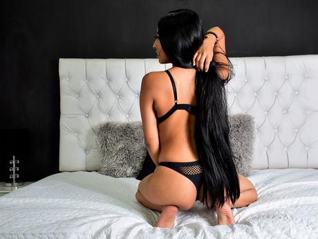 PocahontaSexi
