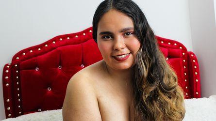 photo of AmelyaLee