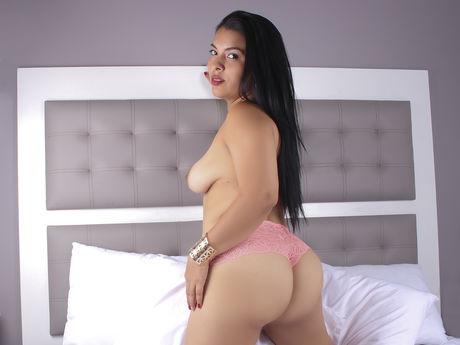 SharonLoui