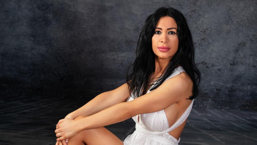 blackxxbarbie's profile picture – Girl on LiveJasmin