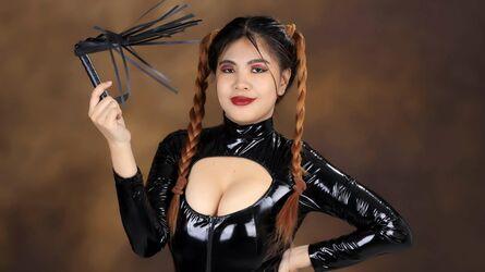 photo of MonicaEverette