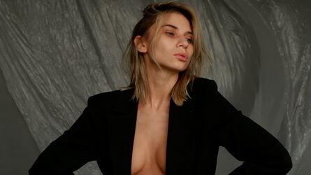 photo of KateDavel