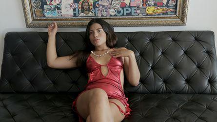 NicoletteBlossom