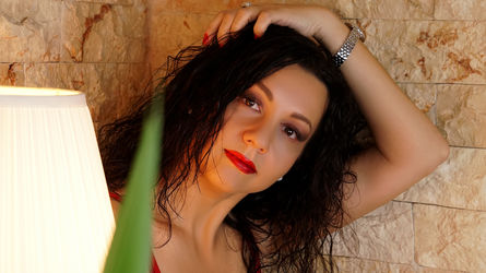 photo of JulienneMoore