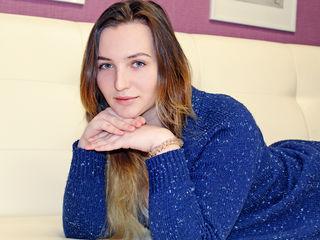 NicoleGlora