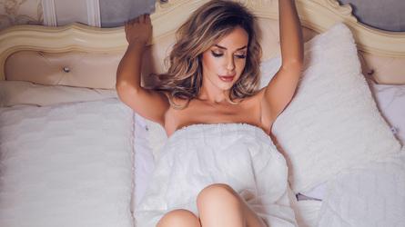 photo of JenniferHill