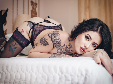 AmyMarlow