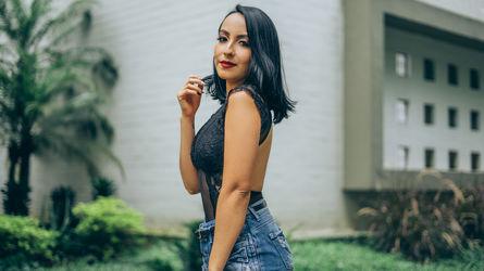 photo of VictoriaPeralta