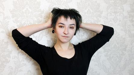AvrilBraun