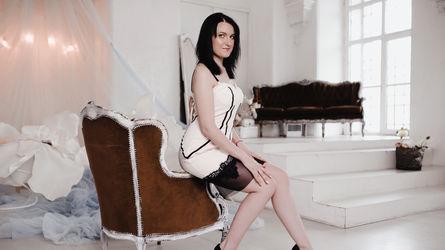 LovelyGirlEmily