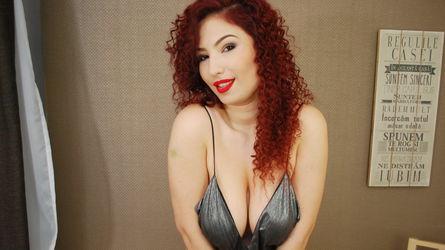 big tits brunette - LiveJasmin | Free Live Sex Chat: https://new.livejasmin.com/en/girl/big+tits+brunette...