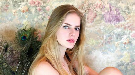 AshleyMedison