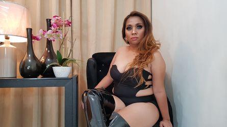 photo of BelindaZiaga