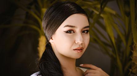 photo of AmyYung