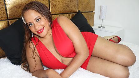 photo of CatalinaMartin