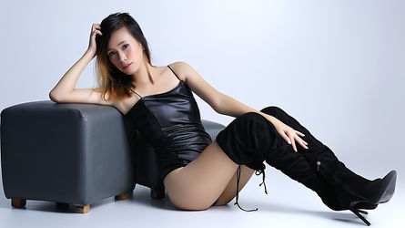 photo of LailaMargarette