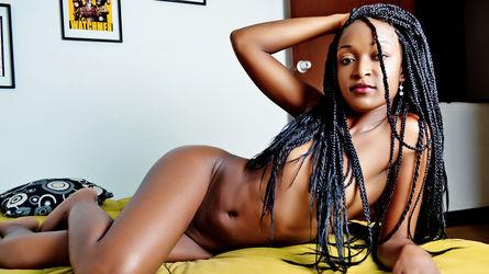 de videos natasha white mit dicken schwarzen schwanzen hd porno
