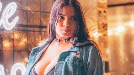 photo of MelanieRhoad